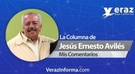 Mis Comentarios: Conozcamos el camino real misionero-Gobierno paga lo que debes
