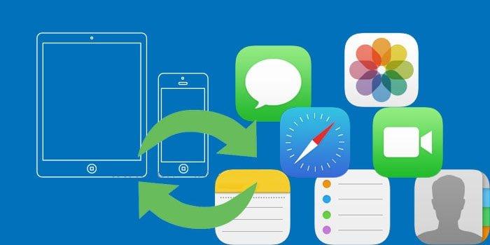 Cómo recuperar archivos borrados en iPhone y Android