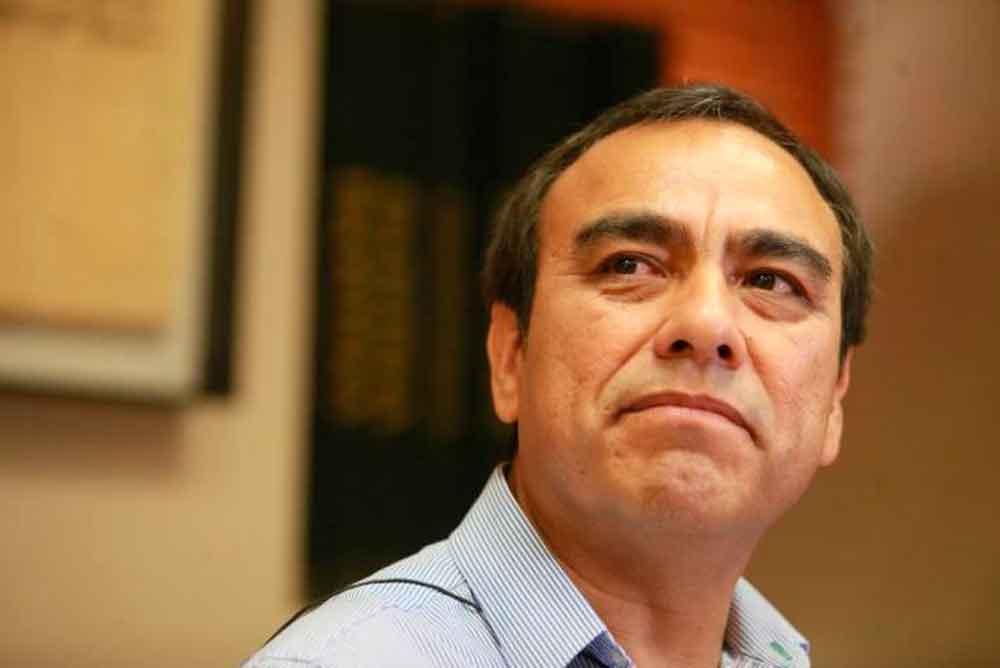 Con 20 ejecutados reciben a Leyzaola en Cancún
