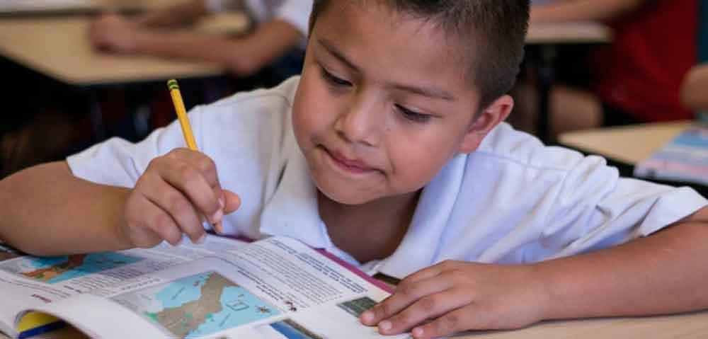 Confirman suspensión de clases el jueves para Baja California