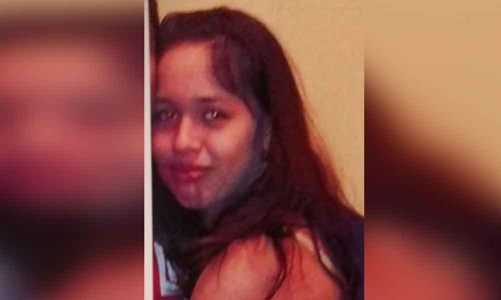 Joven madre se encuentra desaparecida junto a su hijo de 1 año 4 meses