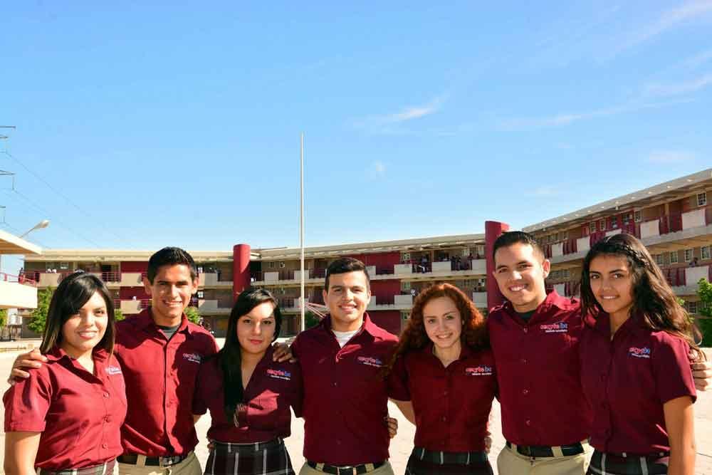 Estudiantes de Baja California tendrán licencias gratis