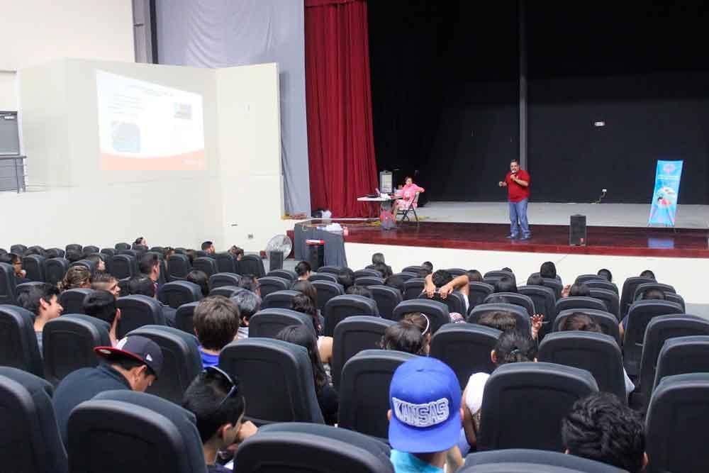 Certifican a Asistentes de Entrenador previo a las Olimpiadas   Especiales en su etapa estatal
