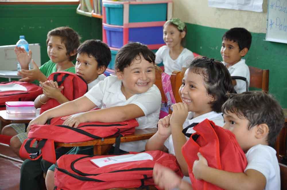 Amenaza SNTE con cancelar próximo ciclo escolar en Baja California