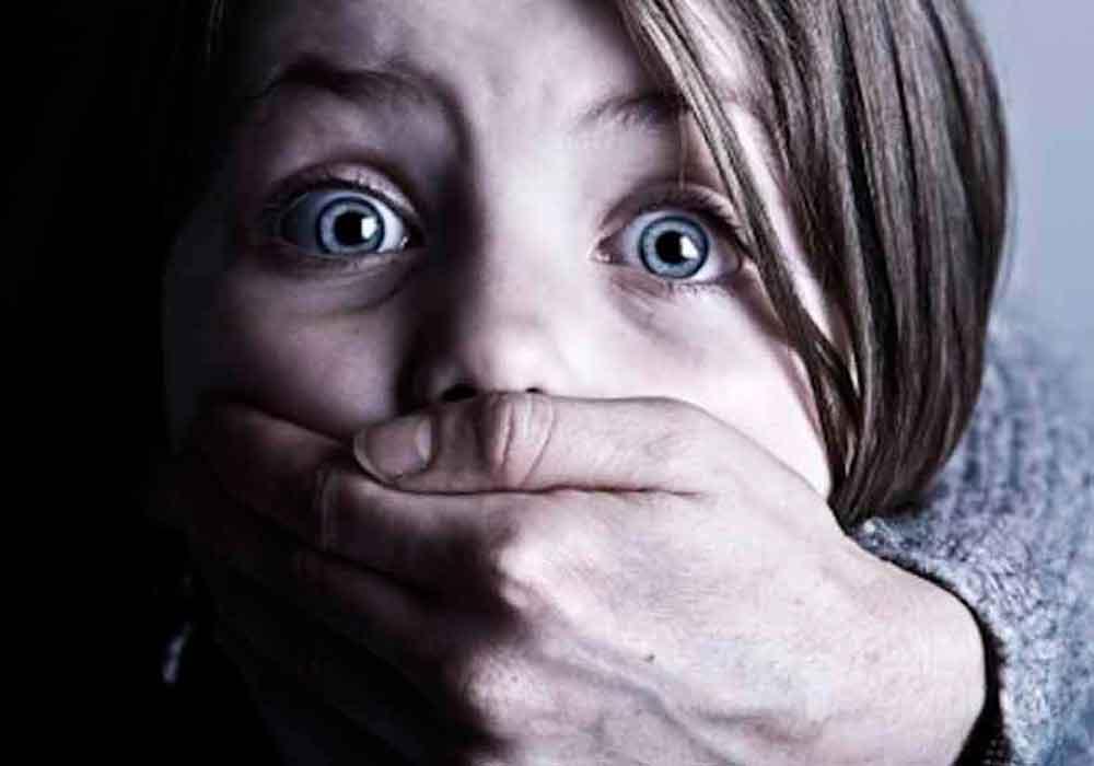 10 consejos básicos para evitar el robo de menores
