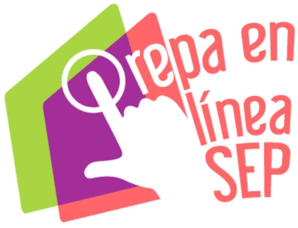 Abren convocatoria para cursar la preparatoria en línea en Baja California