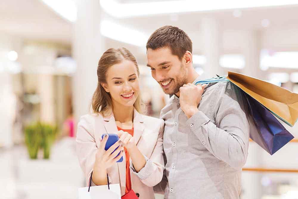 SAT no cobrará impuestos si vas de compras a EU este verano