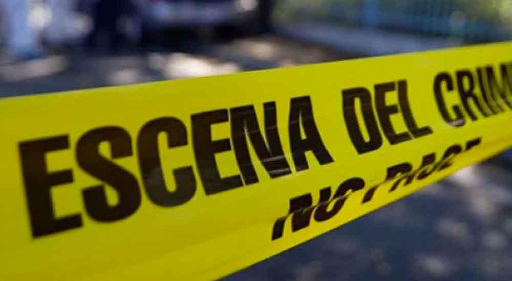 Jovencita mata a su violador; será procesada por homicidio