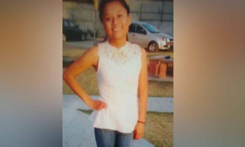 Menor reportada como desaparecida escapa de su secuestrador
