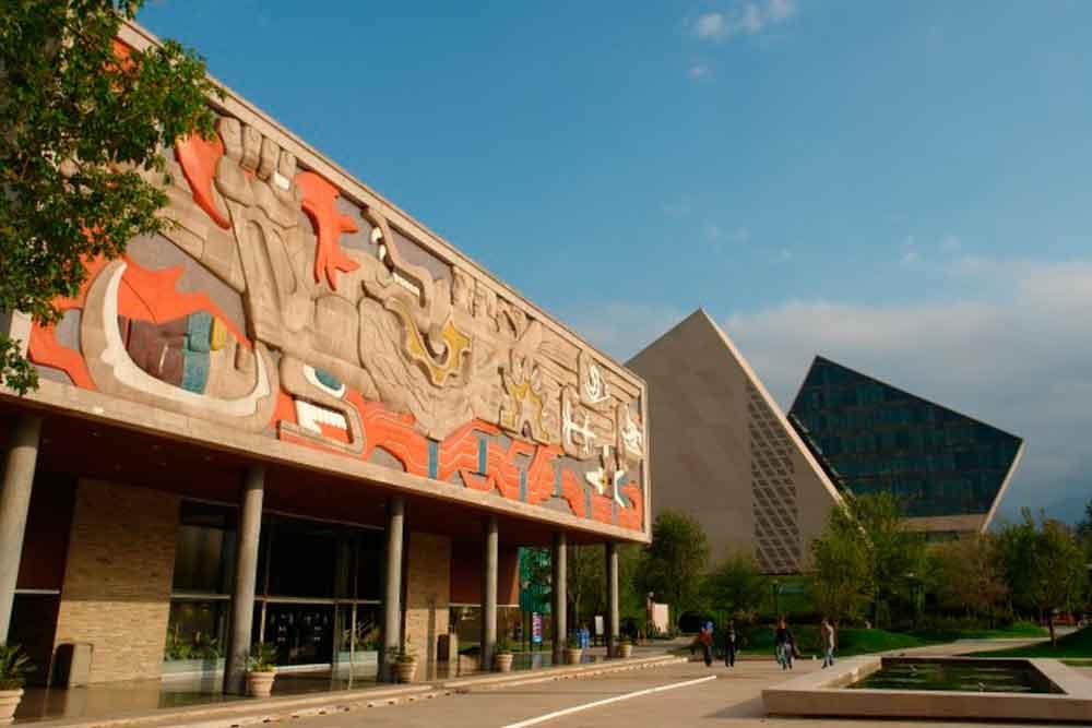 Las 7 mejores universidades de México, UNAM no está en primer lugar