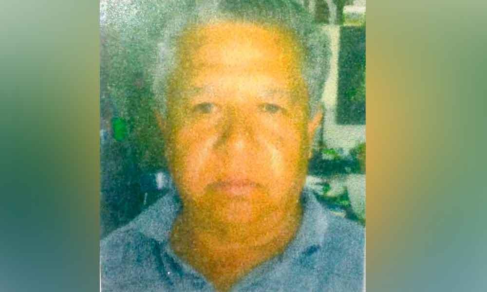 Hombre de la tercera edad se encuentra extraviado en Tijuana