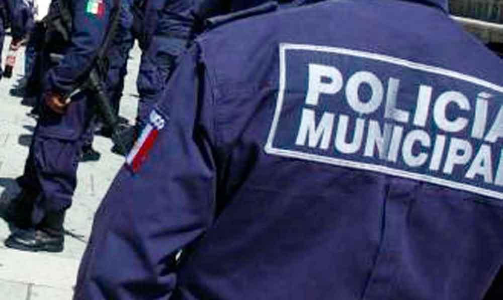 Portarán cámaras policías de zona centro de Tijuana