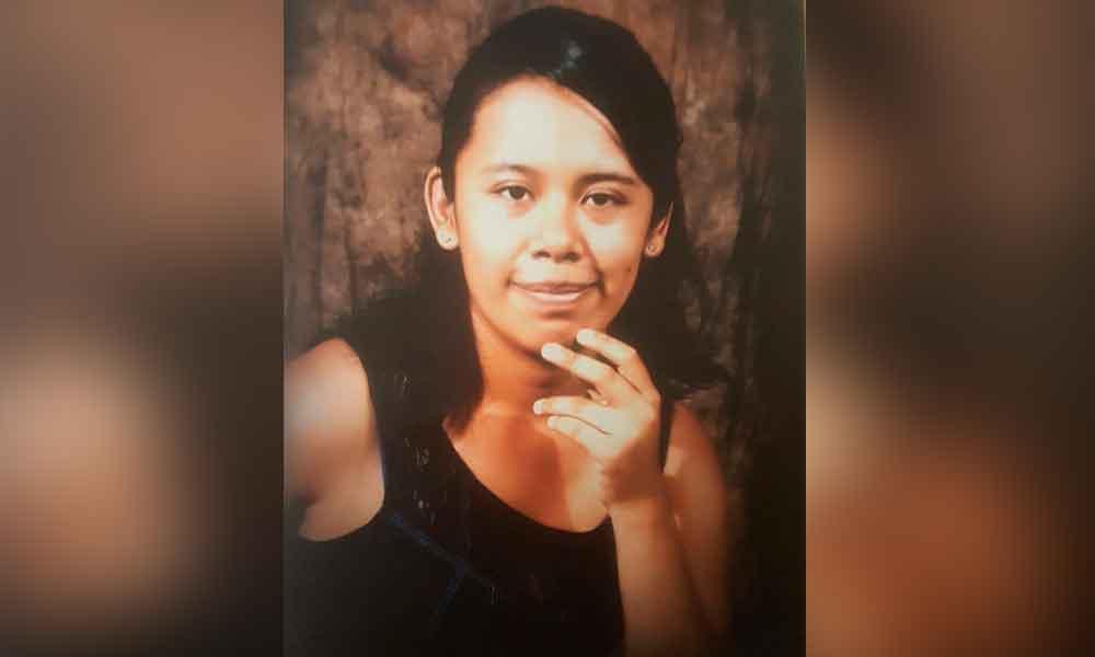 Estudiante de UABC se encuentra desaparecida