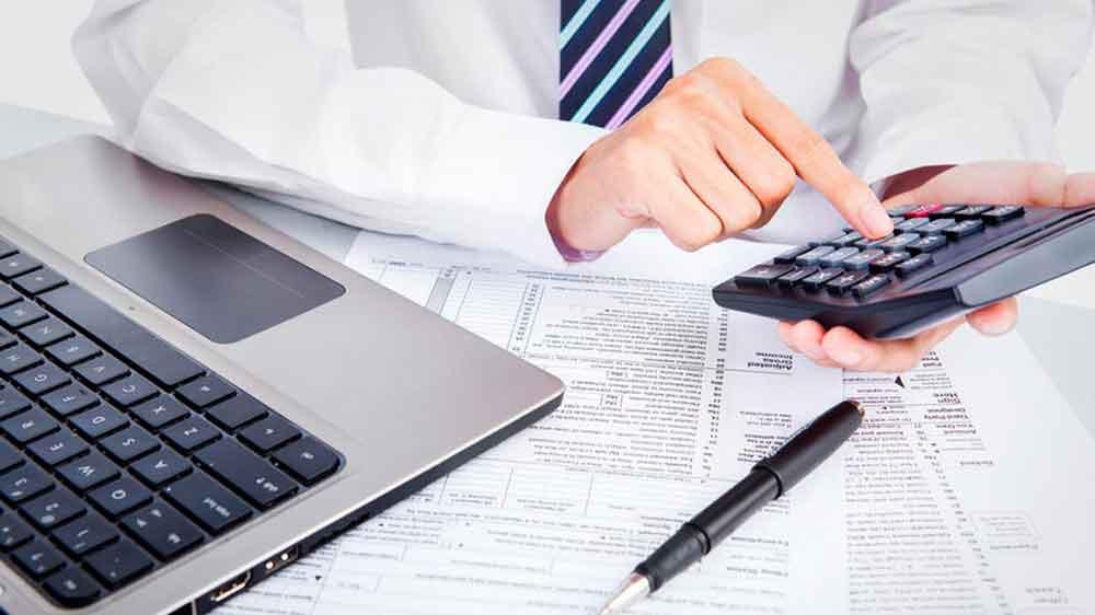 Nueva factura electrónica entrará en vigor en julio