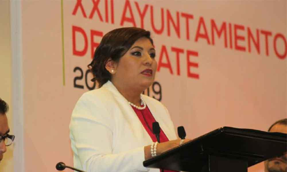 Deuda de Tecate asciende al doble de su presupuesto anual
