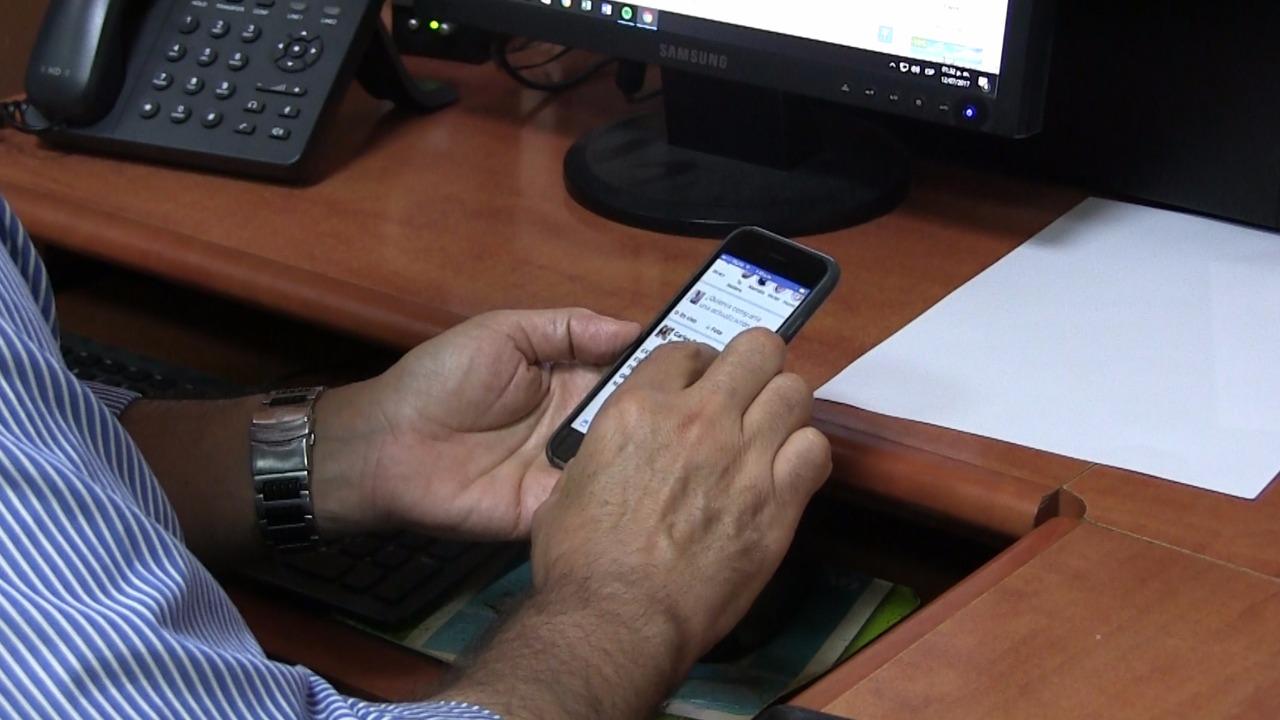 Habrá internet gratuito en las delegaciones de Tijuana