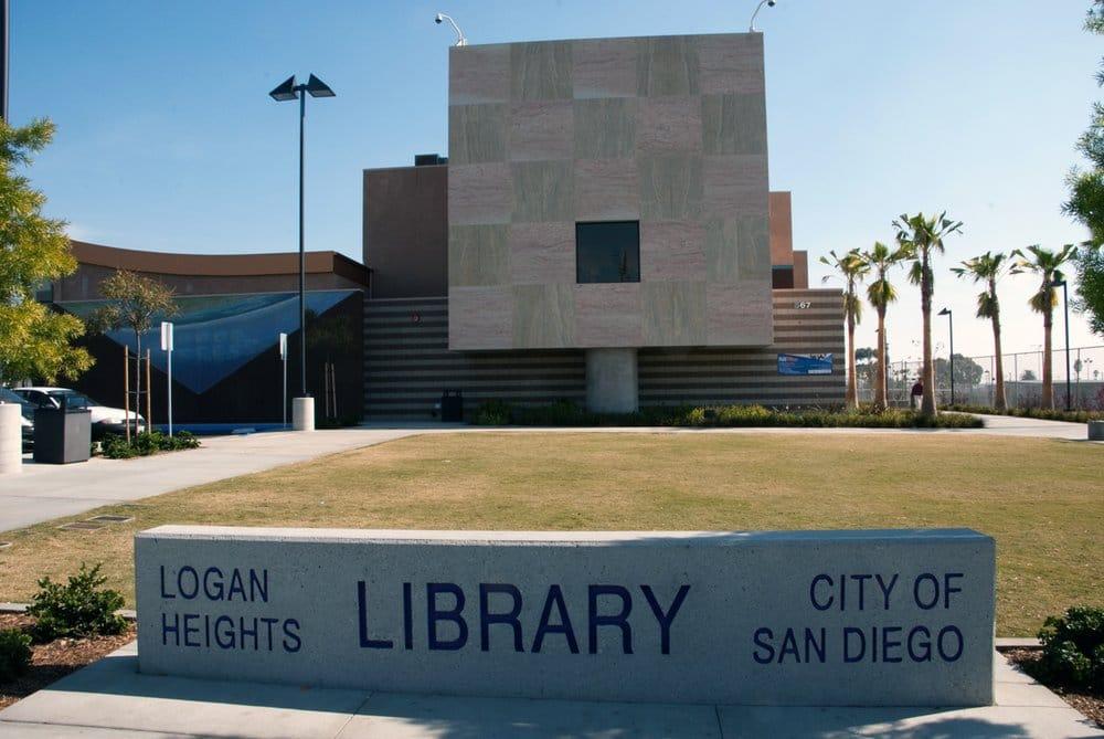 Ofrecerán clases gratuitas en bibliotecas de San Diego