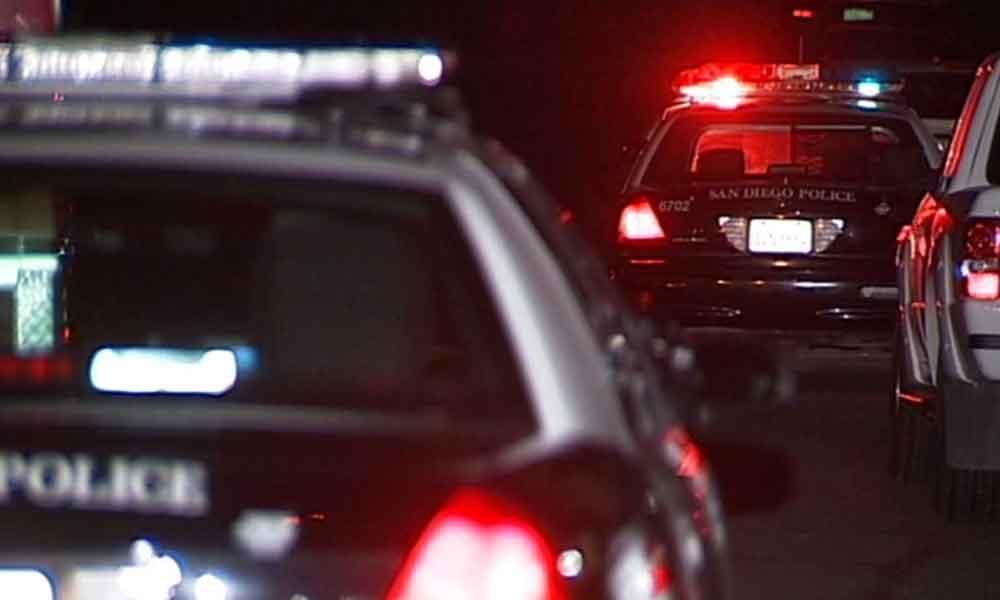 Joven muere en accidente en Chula Vista