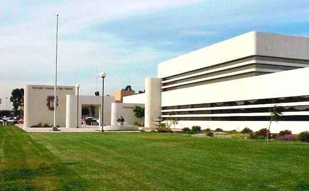 El lunes 17 de julio reanuda labores administrativas la UABC