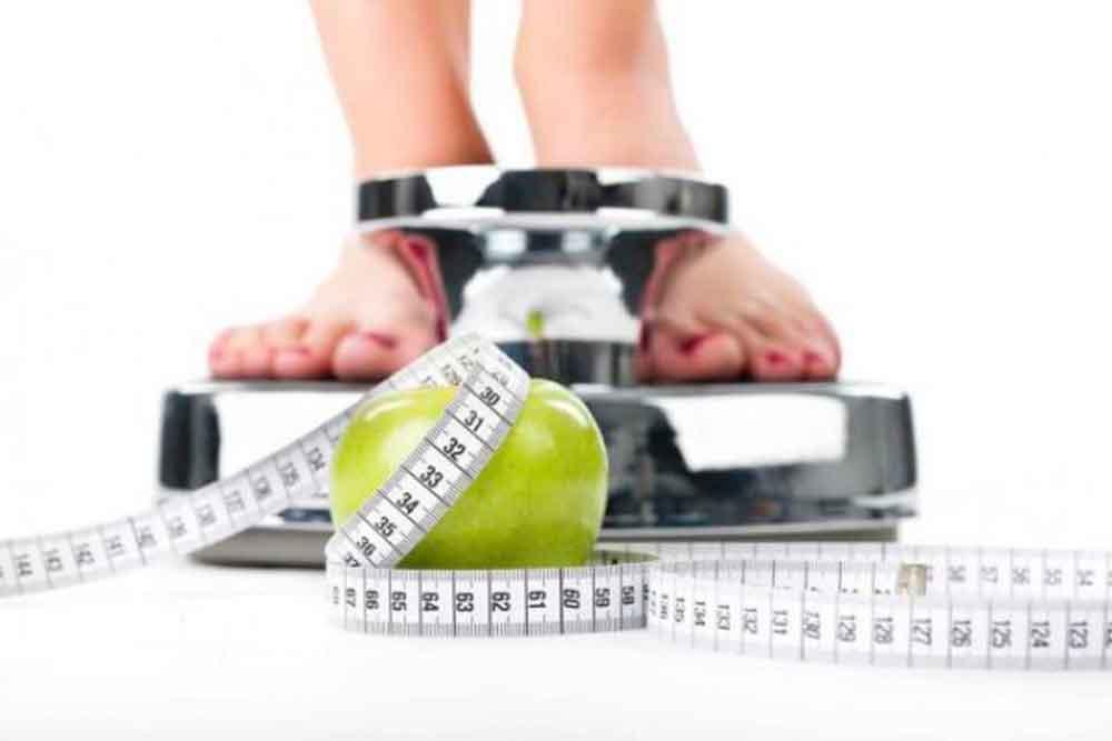 "La ""dieta limpia"", nueva moda mortal de comer"