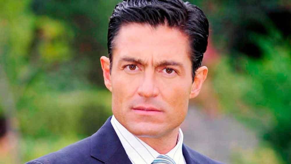 ¿Cuánto ganan los actores exclusivos de Televisa?