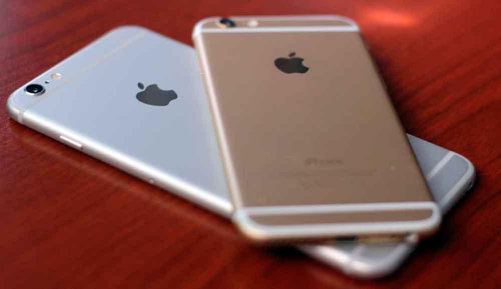 Tu iPhone perderá una función secreta con la próxima actualización