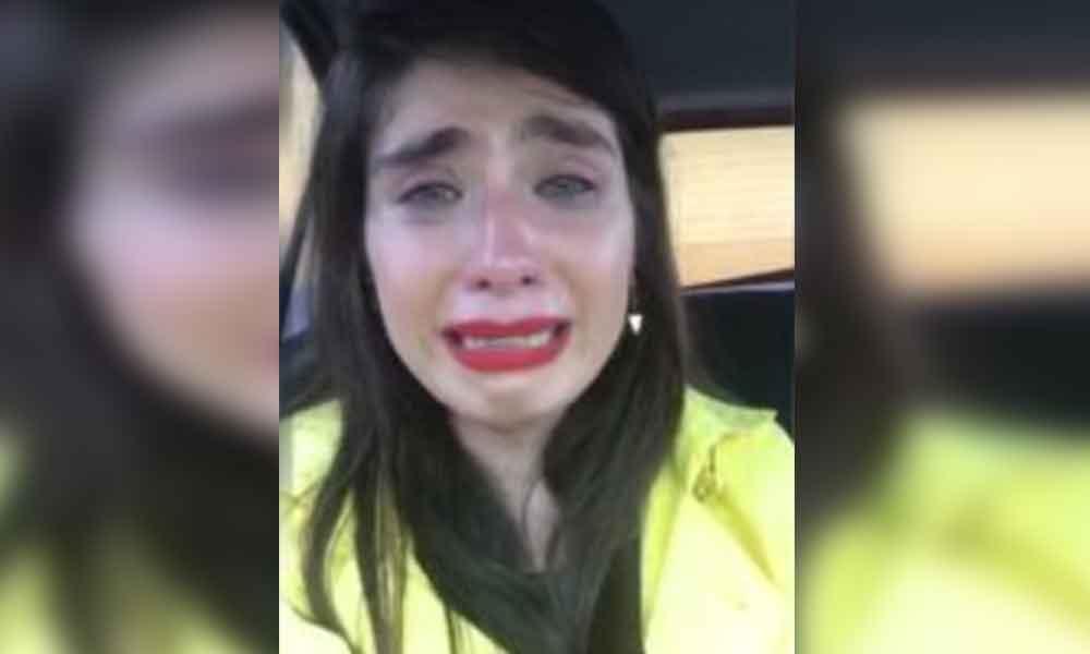 Sobrecargo acusa a piloto de Interjet por intento de violación