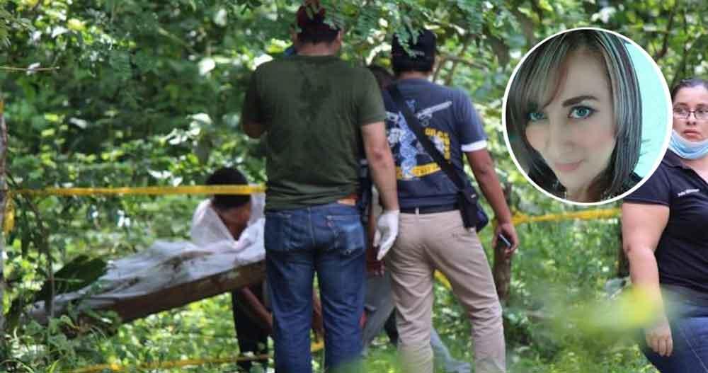 Fue secuestrada, su familia pagó millonario rescate y aún así la asesinaron
