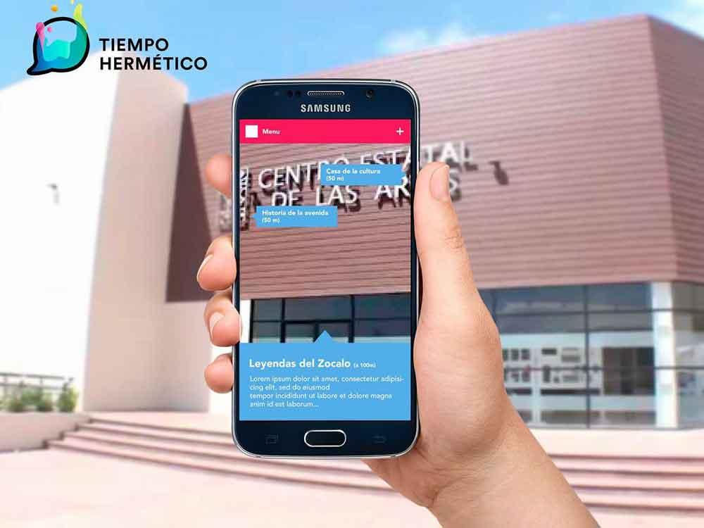 Invitan a promotores culturales a participar en proyecto de historia de Tecate