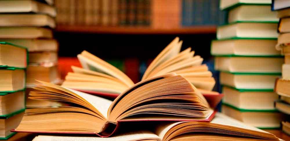 Invitan a tecatenses a donar libros viejos