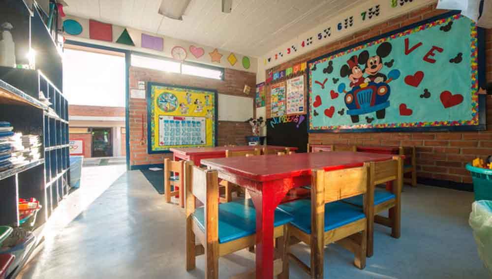 Aumenta a 15 el número de niños abusados por maestra en un kínder