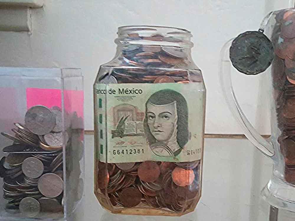 Así puedes ahorrar 20 mil pesos sin ningún esfuerzo