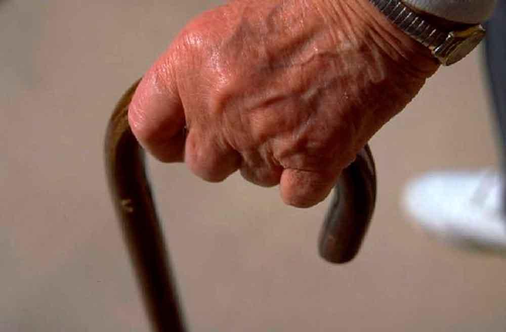 Anciano se quita la vida en oficinas del seguro social