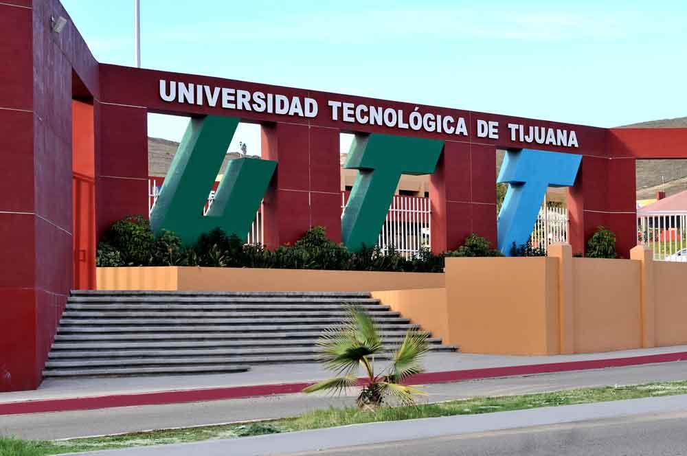 Ya puedes consultar los resultados de el examen de admisión de UTT
