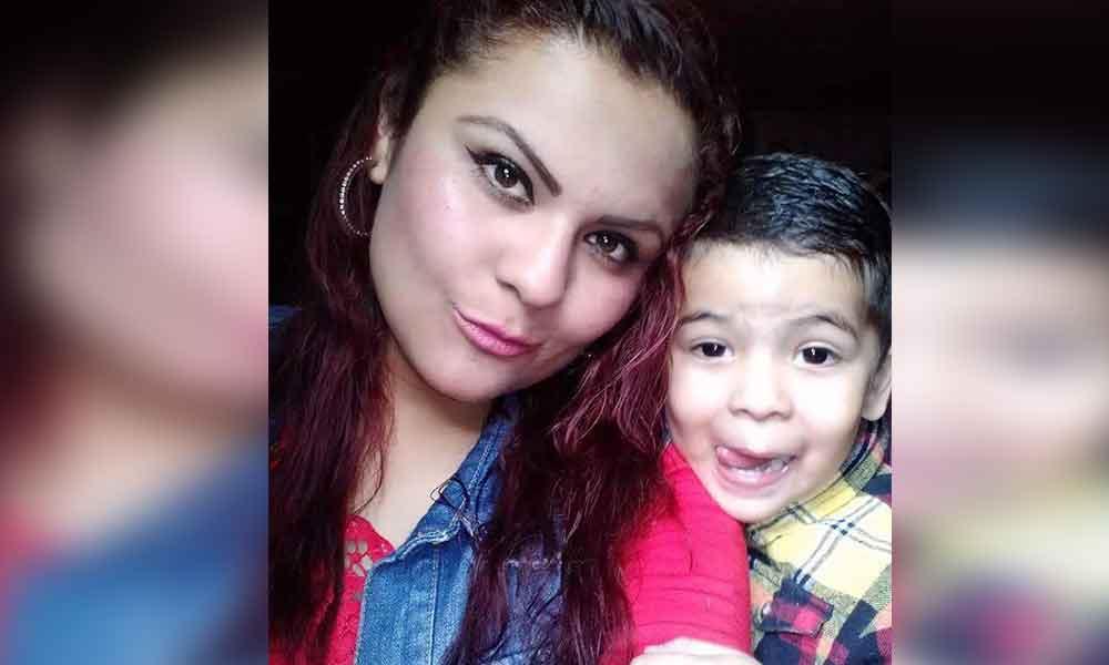 Muere madre de Jared tras ser quemada por su ex pareja