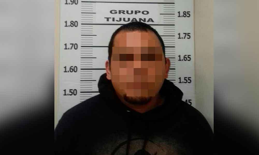 Abusó sexualmente de una niña de 13 años; le dan 4 años de prisión