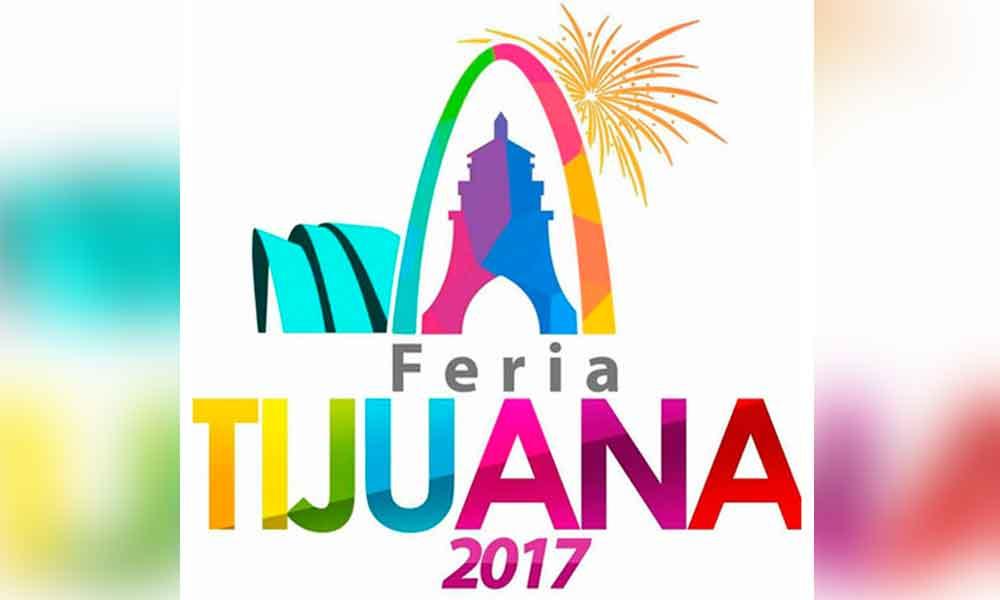 Anuncian elenco para Teatro del Pueblo de la Feria de Tijuana