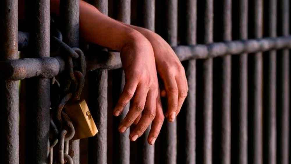 Libres 3 mil delincuentes gracias a Nuevo Sistema de Justicia Penal
