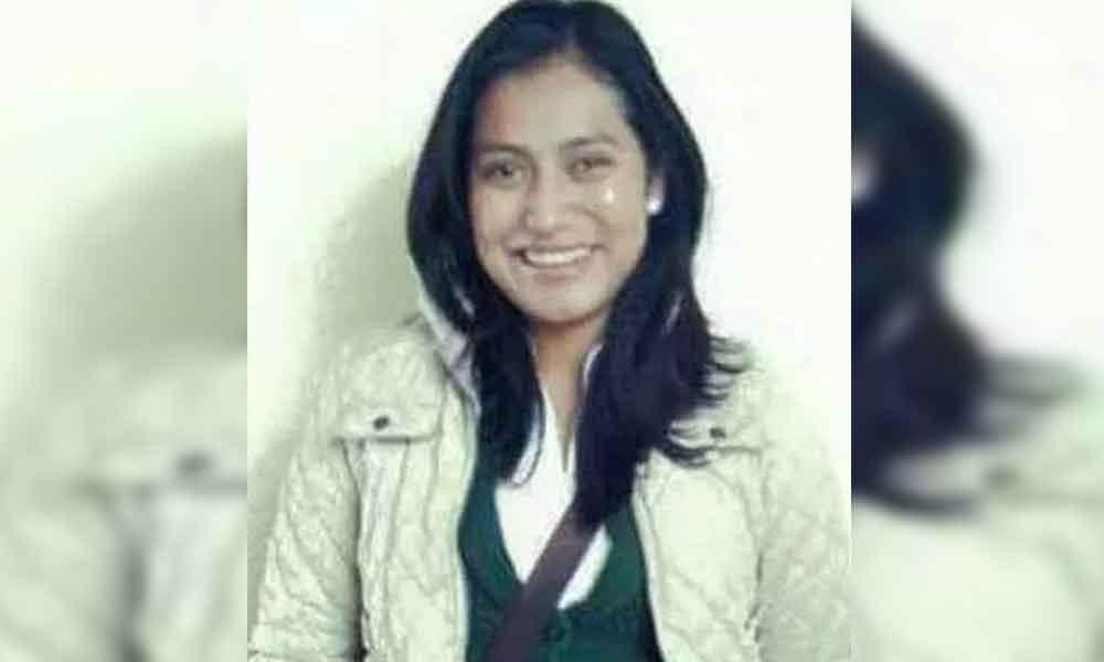 """""""No queremos 20 Jessicas más, ni una más"""": mamá de doctora torturada y asesinada"""
