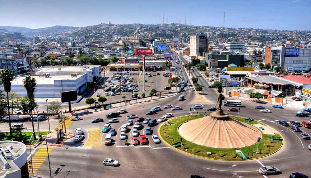 Tijuana entre las 5 mejores ciudades para vivir en México