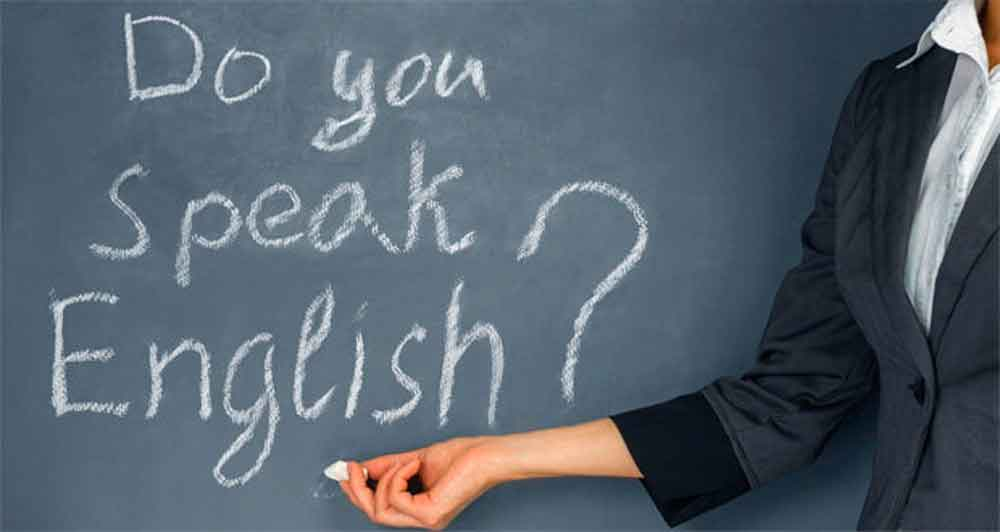 Ofertan en Tecate vacantes para docentes de Inglés
