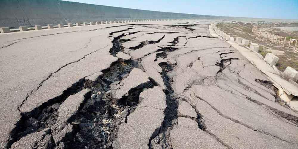 Sismo tan catastrófico como el de Chiapas puede ocurrir en Baja California; alerta Protección Civil