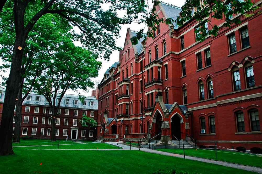 Harvard ofrecerá cursos gratis y en español