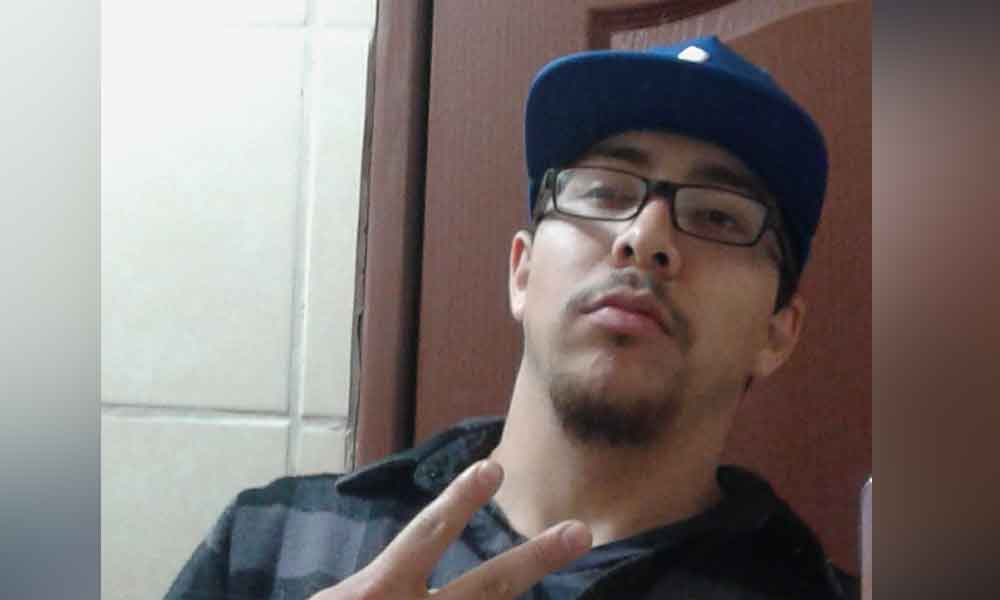 Localizan sin vida a joven reportado como desaparecido en Tecate