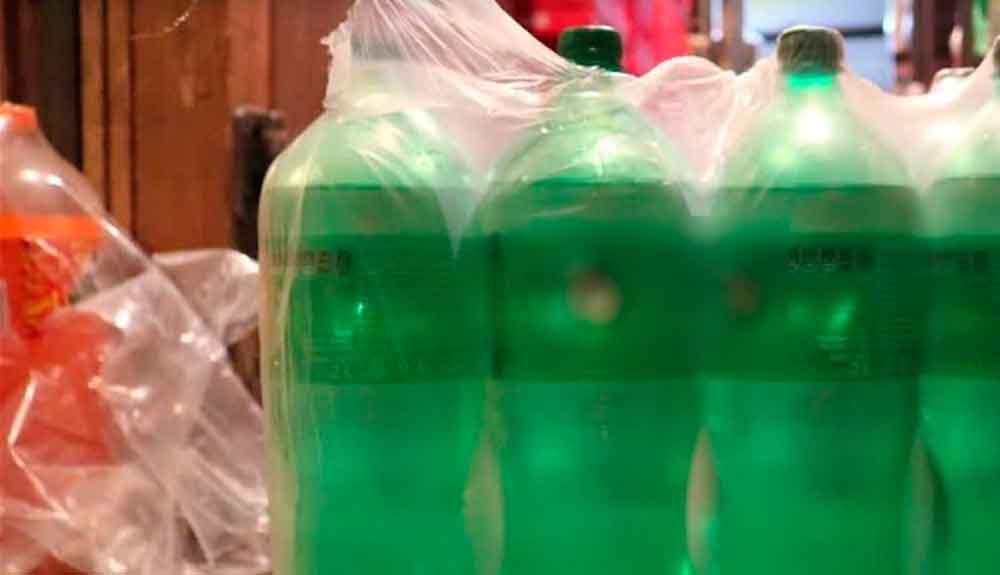 Encuentran anomalías en planta Pepsi Hermosillo