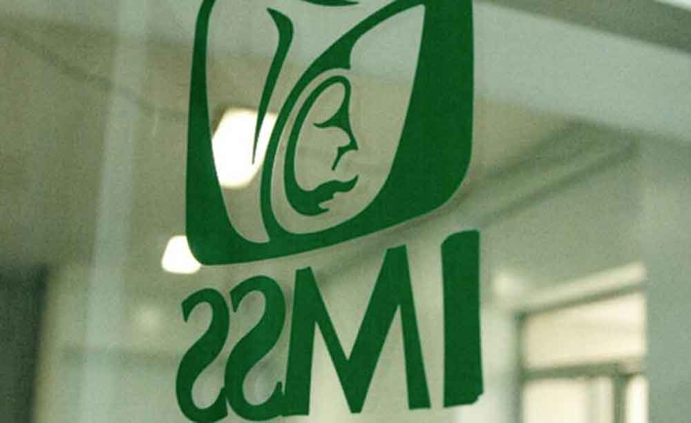 IMSS Tecate se suma al apoyo a damnificados por terremoto