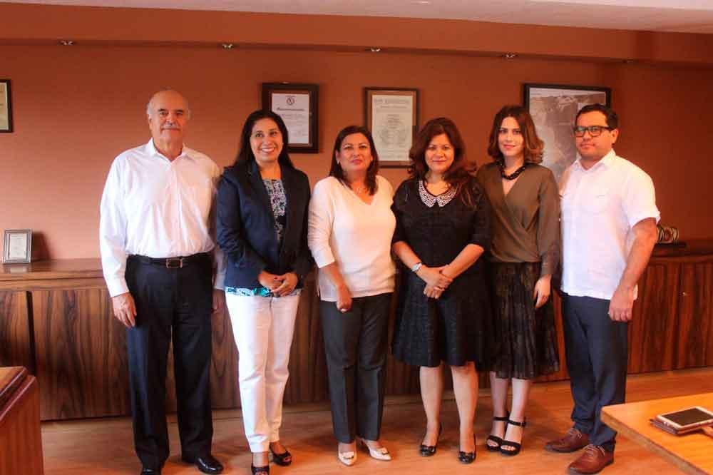 Ayuntamiento colaborará en Encuentro Ciudadano organizado por el IEE
