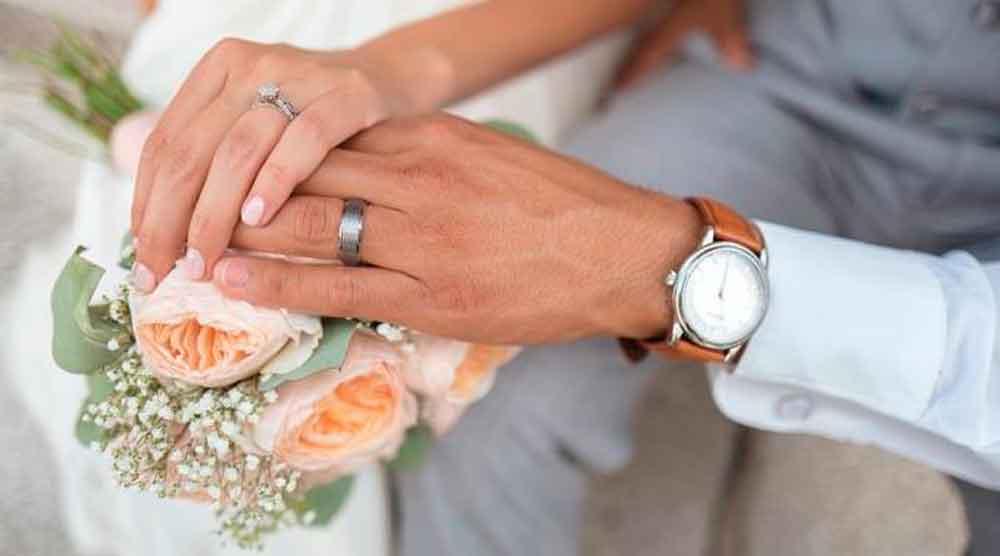 Últimos días para inscribirse en los Matrimonios y Registros Colectivos de Tecate