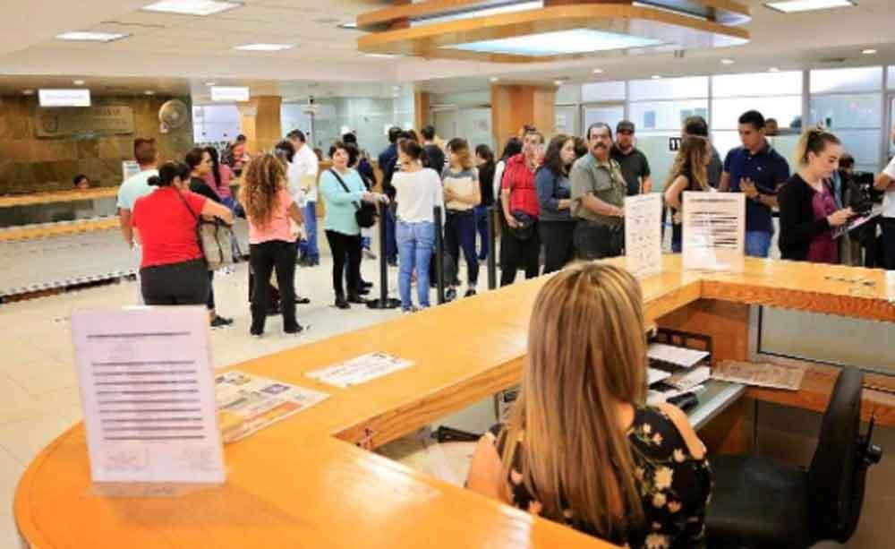 Tijuana ofrecerá 50 % de descuento en Doble Nacionalidad en octubre