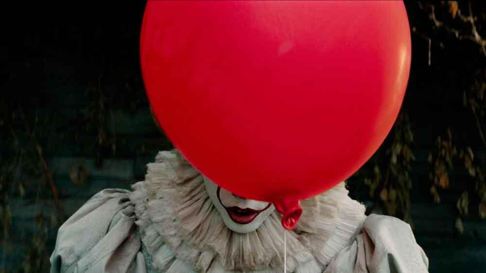 La secuela de 'It' ya tiene fecha de estreno